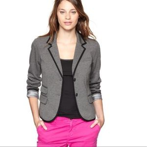 Gap - The Academy Blazer - Size 4